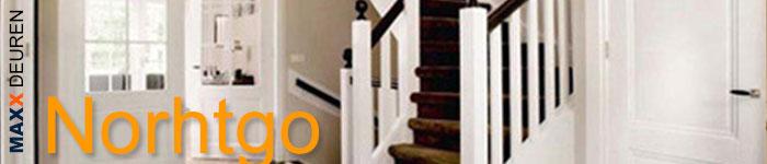 Maxxdeuren kortingen tot 70 op norhtgo deuren for Norhtgo deuren