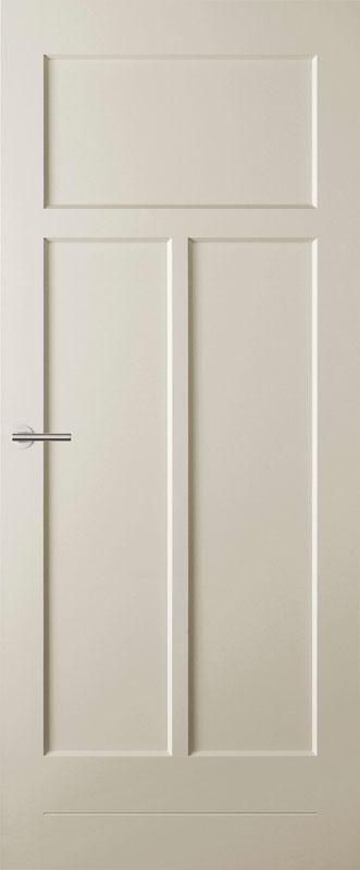 Binnendeuren austria dutch line zeist 83x201 5 stomp for Norhtgo deuren