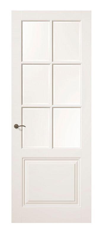 Hollandse stijl bod 39 or hollandse stijl b01a06 88x231 5 for Norhtgo deuren