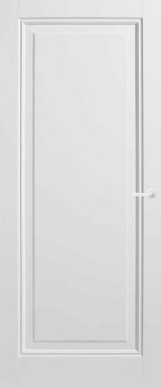 Bruynzeel deuren bruynzeel klassiek monter 83x211 5 for Norhtgo deuren