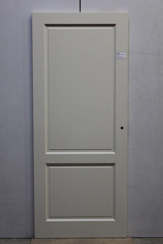 Svedex arne bodil deuren svedex pure p2051f 88x211 5 for Norhtgo deuren