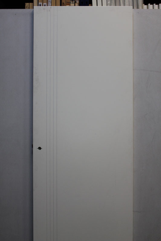 New design bod 39 or piet boon 88x231 5 stomp incl rvs for Norhtgo deuren