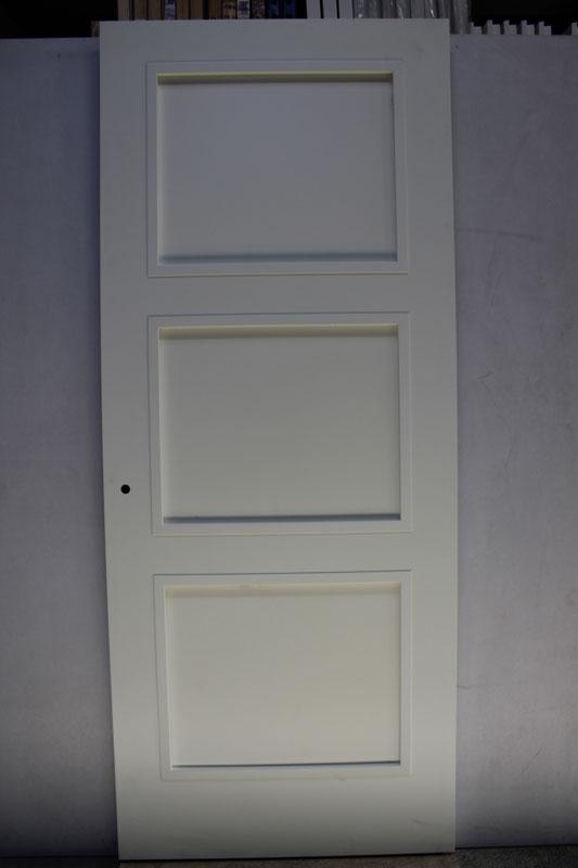 Berkolux bouwmaterialen for Norhtgo deuren