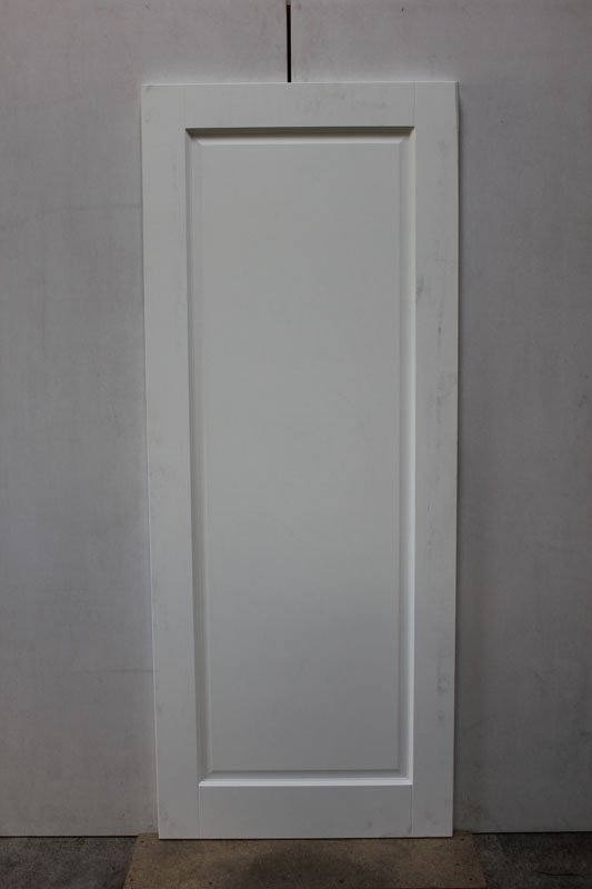 Albo deuren albo mozart 83x206 stomp for Norhtgo deuren