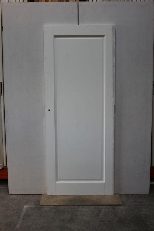 Albo deuren albo mozart 78x195 stomp for Norhtgo deuren