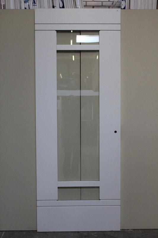 New design bod 39 or new design b43a03 88x231 5 stomp incl for Norhtgo deuren