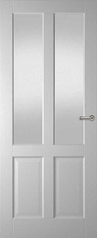 Weekamp deuren weekamp wk6542 a1 83x231 5 stomp for Norhtgo deuren