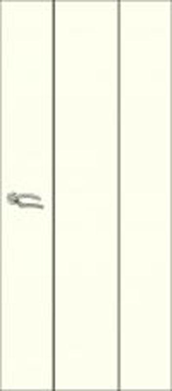 Norhtgo deuren norhtgo n9101 93x211 5 stomp for Norhtgo deuren