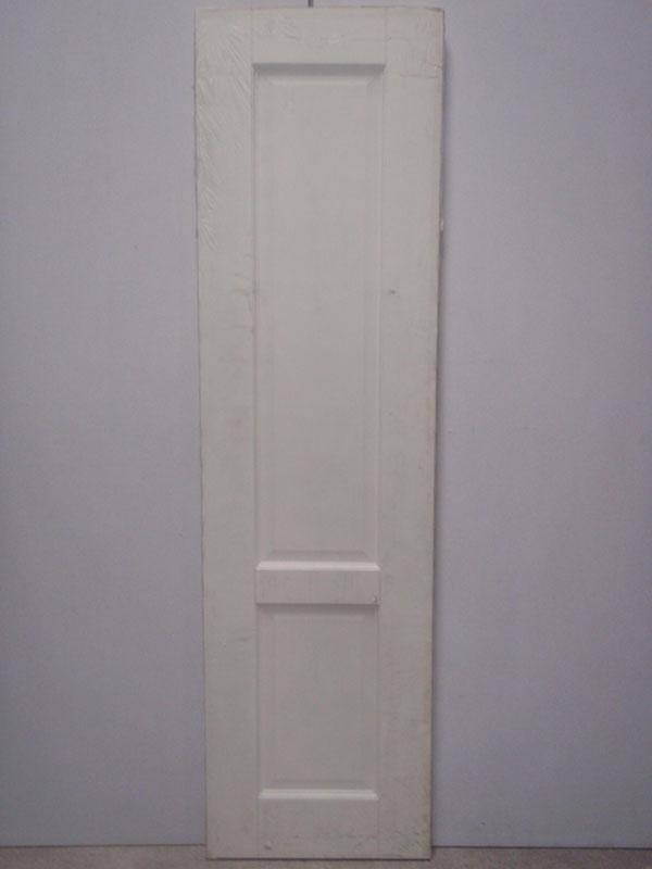 Albo deuren albo monet 53x200 5 stomp for Norhtgo deuren