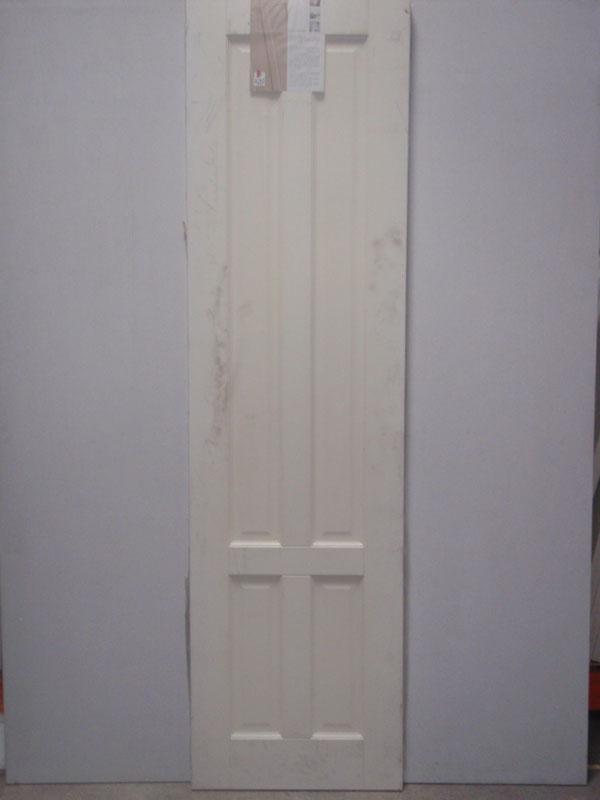 Albo deuren albo handel 63x231 5 stomp for Norhtgo deuren