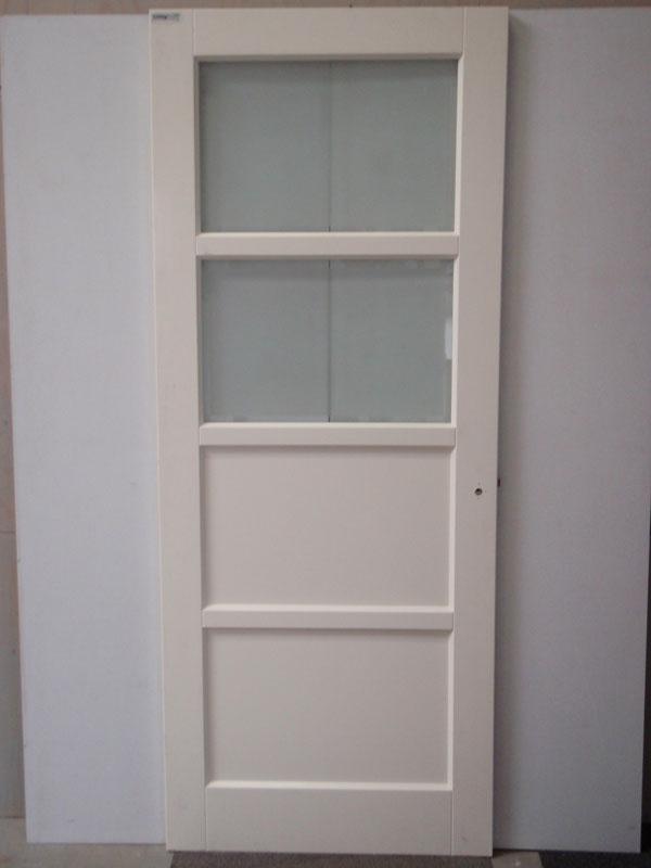 Weekamp deuren weekamp wk6513 a1 83x201 5 stomp incl for Norhtgo deuren