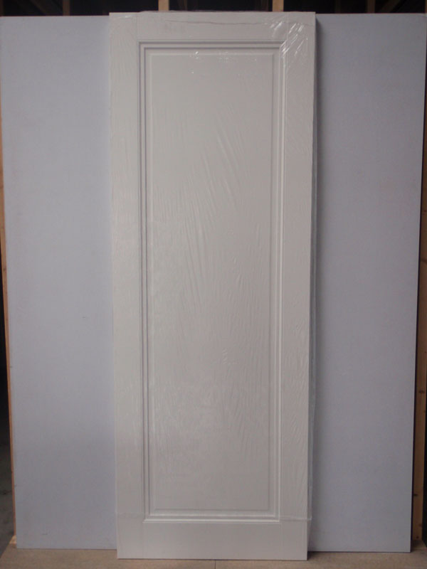 Hollandse stijl bod 39 or hollandse stijl b07a 83x231 5 stomp for Norhtgo deuren
