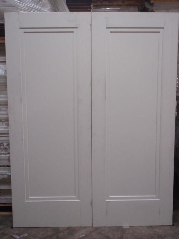 Binnendeuren 1 stel bod 39 or amsterdam boam1 piet boon for Norhtgo deuren