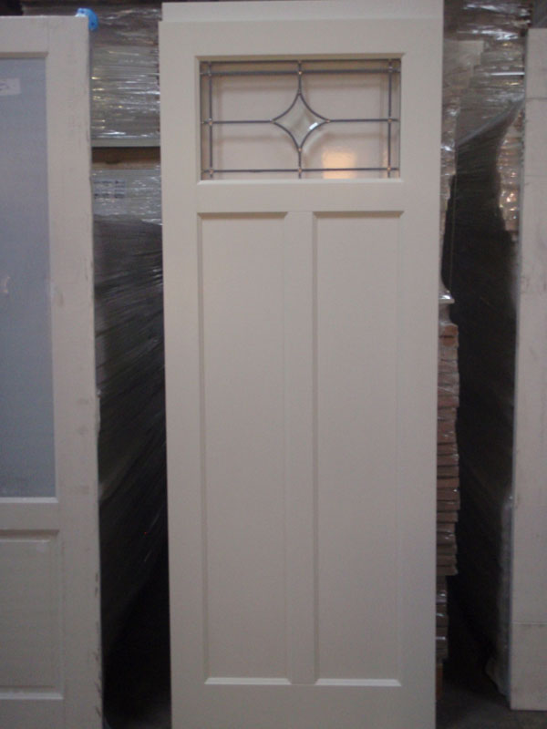Binnendeuren bod 39 or facet b16a01 f12 88x231 5 stomp incl for Norhtgo deuren