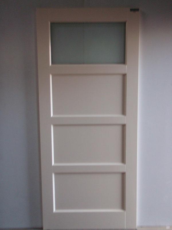Norhtgo deuren prijzen huisvestingsprobleem for Norhtgo deuren