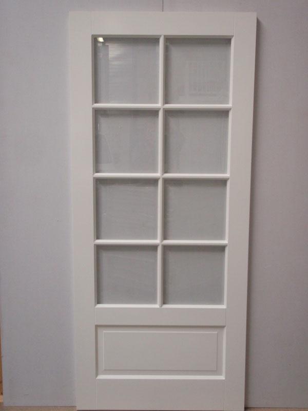 Maxx deuren kwaliteit binnendeuren voor scherpe prijzen for Norhtgo deuren