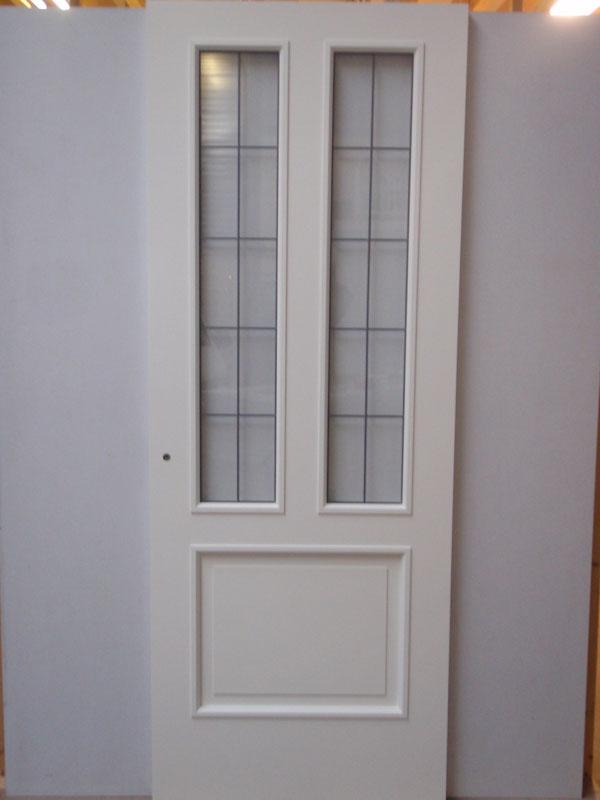 Svedex arne bodil deuren svedex ambiance old dutch for Norhtgo deuren