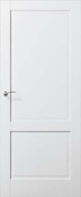 Original skantrae original sks 217 93x201 5 opdek rechts for Norhtgo deuren