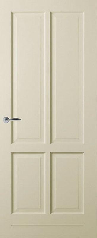 Colour lux plus austria colour lux antibes 83x200 5 stomp for Norhtgo deuren