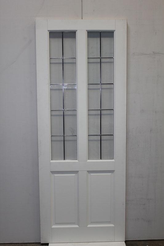 Facet profilering bod 39 or facet b17a02 f 93x211 5 opdek for Norhtgo deuren