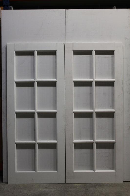 Kamer en suite deuren 1 set bod 39 or 2 78x211 5 stomp incl for Norhtgo deuren