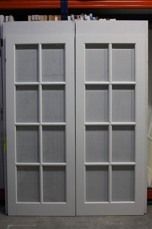 Kamer en suite deuren 1 set bod 39 or 2 93x231 5 stomp incl for Norhtgo deuren