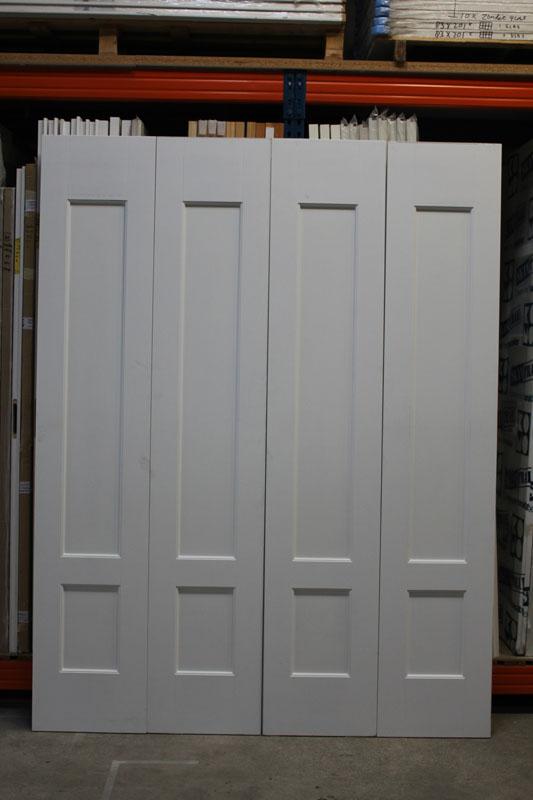 Albo deuren albo straus 48x231 5 250 cm stomp for Norhtgo deuren