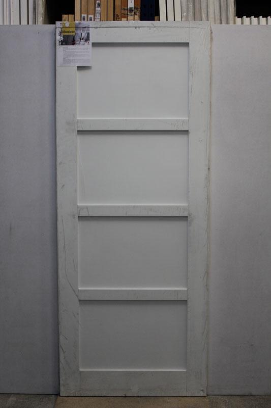 Albo deuren albo schubert 93x231 5 stomp for Norhtgo deuren
