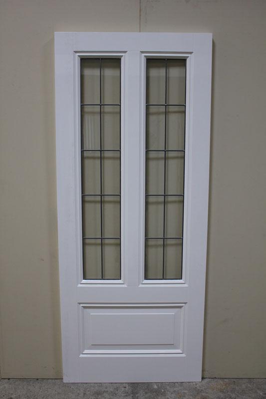 Bruynzeel deuren bruynzeel klassiek brz 21 002 for Norhtgo deuren