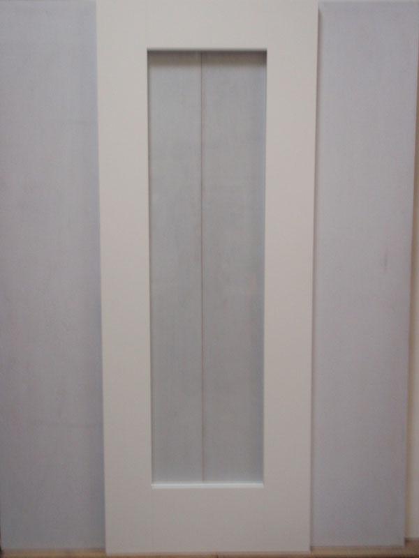 New design bod 39 or new design mx70 h01 83x231 5 stomp for Norhtgo deuren
