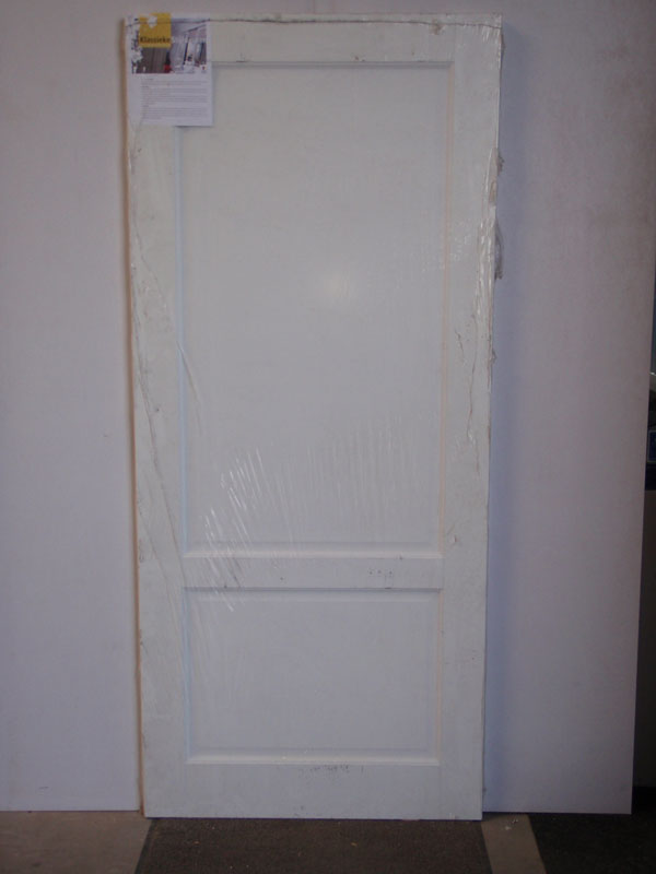 Albo deuren albo strauss 93x211 5 stomp for Norhtgo deuren