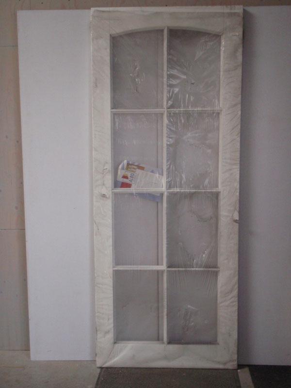 Albo deuren albo mozart 8 ruits 93x231 5 stomp for Norhtgo deuren