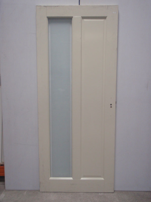 Weekamp deuren weekamp wk6572 b1 88x211 5 stomp incl for Norhtgo deuren