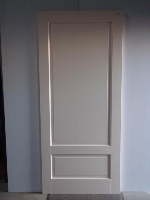 Norhtgo deuren norhtgo n914 93x211 5 stomp for Norhtgo deuren