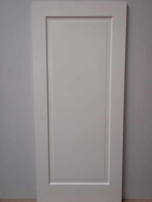 Norhtgo deuren norhtgo paneeldeur 93x211 5 stomp for Norhtgo deuren
